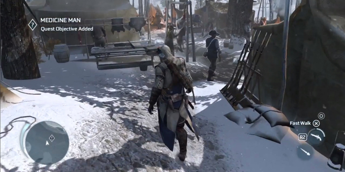 ac3_screenshot