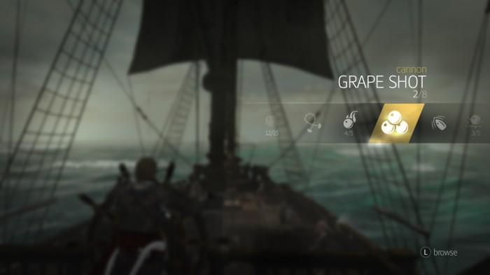 weaponwheel_naval